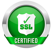 F� SSL Certifikat p� k�pet
